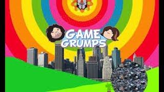 Game Grumps We Love Katamari Best Moments