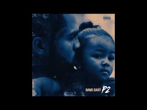 DAVE EAST - TALK TO BIG PRODUCED BY V DON