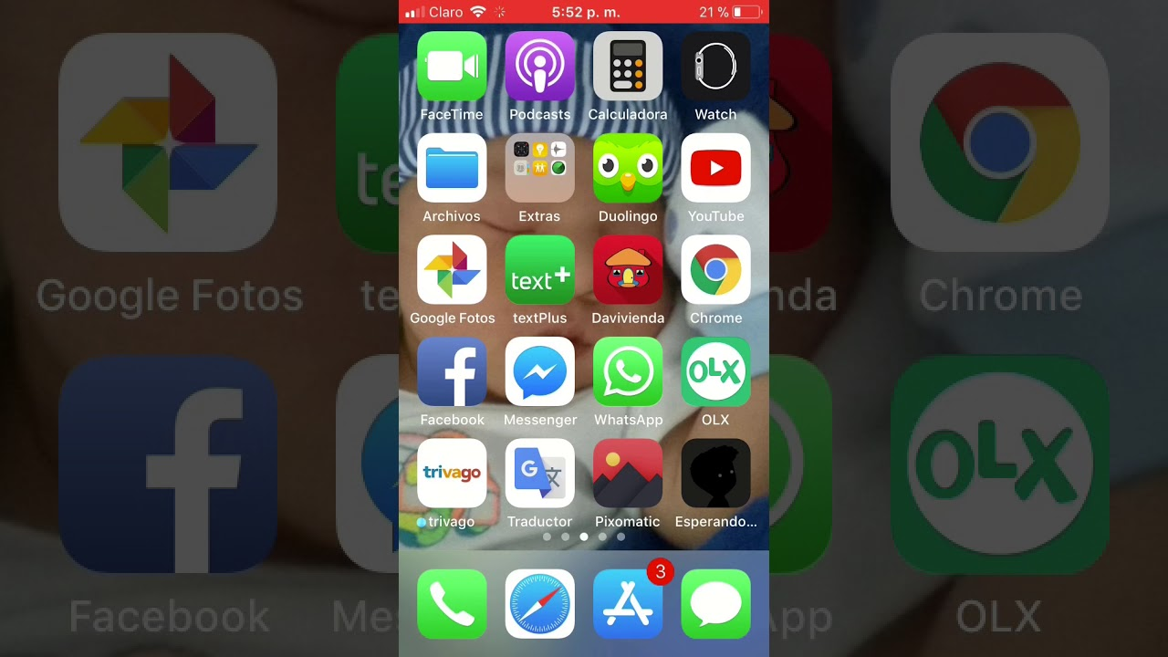 App Para Descargar Juegos De Paga Gratis Para IOS 11 O Menos - YouTube @tataya.com.mx 2020