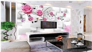 Architectural Living Room Interio Designs - modern living room interior design ideas 2017