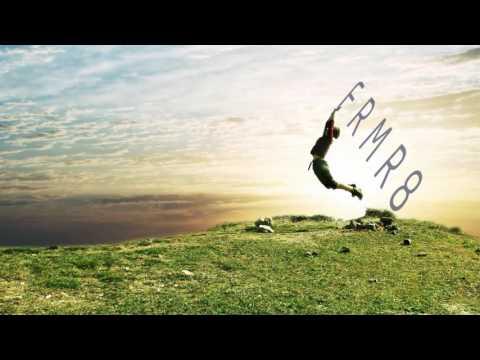 [FRMR] Fast Running Music Remix 8