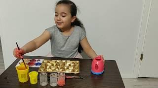 Baixar Play with Sara Part 1