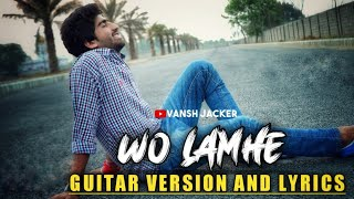 beete lamhe mp4 video song download
