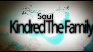 """Love has no Recession"" Commercial w/audio (Kindred the Family Soul)"