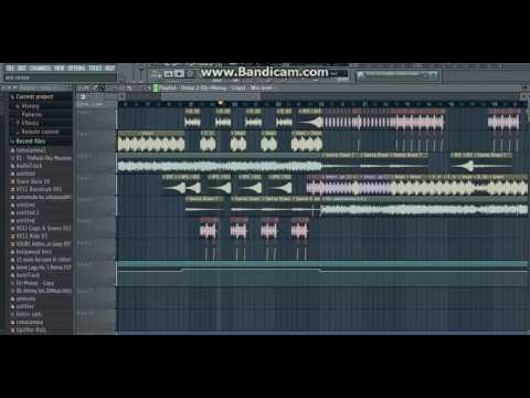 OSSEY RAMULAMMA 3MARR DHAMAKA FL STUDIO FLP DJ MANOJ SURAT7405655679