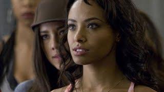 7 лучших фильмов, похожих на Лапочка 2: Город танца (2011)
