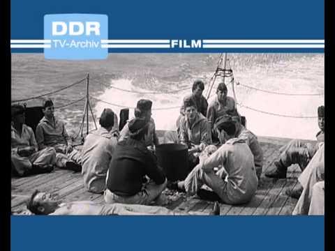 Defa Kriegsfilme