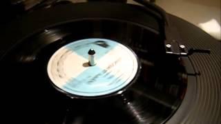 Levi Williams - Duppy Jamboree - Reggae 45rpm
