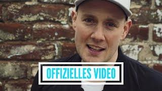 "Oli. P - Lieb mich ein letztes Mal (offizielles Video | Album: ""Alles Gute"")"