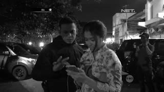 Keluyuran Tengah Malam, Anak Gadis Ini Melukai Hati Ibunya - 86 MP3
