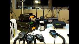Ptt.Zello  Interface  Kenwood a zello walkie t