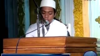 Haul Ngrumpeng Manaqib Maulidur Rasul SAW02