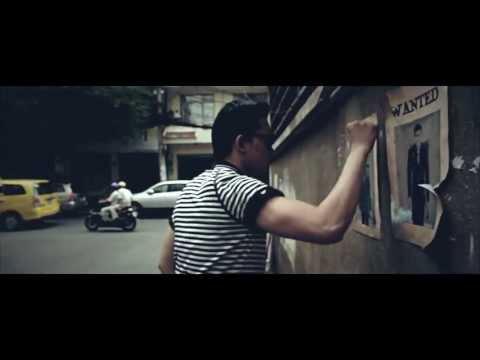 """Phim ngắn """"MỸ NAM HÀNH ĐỘNG"""" - GIỚI THIỆU BỘ SƯU TẬP MASCHIO FW 13-14"""