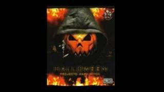 Hip Hop Tuga  Halloween  Gangs De Lisboa