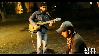 Download Hindi Video Songs - Chundari Penne Charlie || Cover by Nutral Density