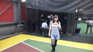 バスケット編part2~