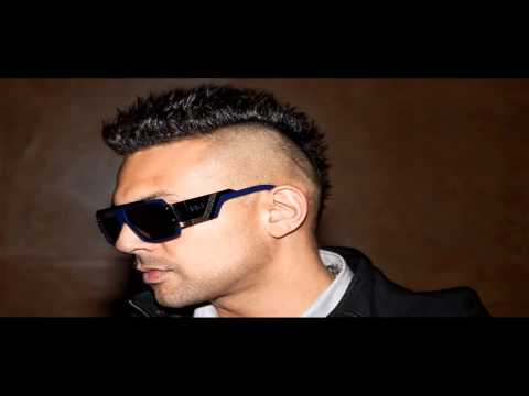 Sean Paul - Give Me The Loving (Official Audio) Thumbnail image
