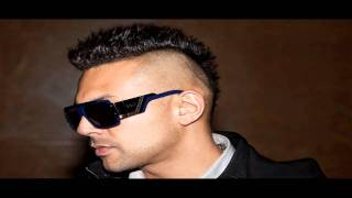 Sean Paul - Give Me The Loving (Official Audio)