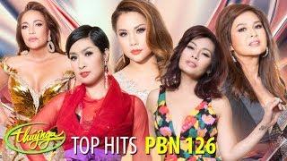 top-hits-paris-by-night-126