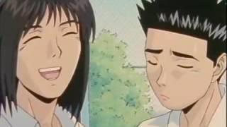 Крутой учитель Онидзука Great Teacher Onizuka   20 эпизод