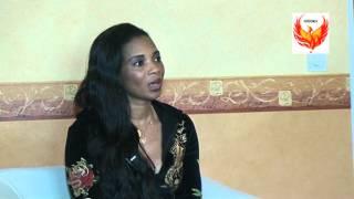 LADY PONCE, entretien vérité pour le  BATACLAN 2012.mpg2