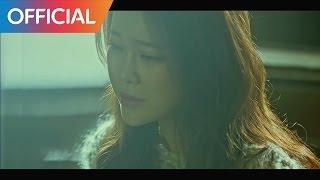 백지영 (Baek Ji Young) - 약도 없대요 (Feat. 버벌진트) (Teaser)