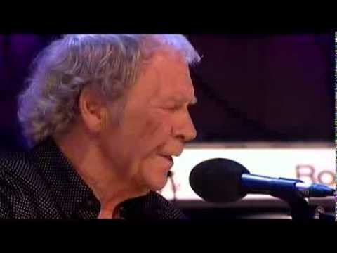 Finbar Furey  Online exclusive performance at The Imelda May