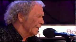 Finbar Furey - Online exclusive performance at The Imelda May Show