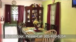 A Comfort Living Assisted Living | Miami Gardens FL | Miami Gardens | Assisted Living