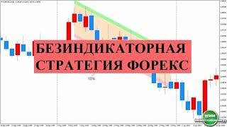 Безиндикаторные торговые стратегии на Форекс(, 2015-07-29T15:47:44.000Z)