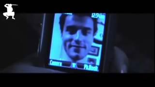 Bedfellows(Сосед по кровати)короткометражка -ужастик(перевел и озвучил Андрей АДАМС