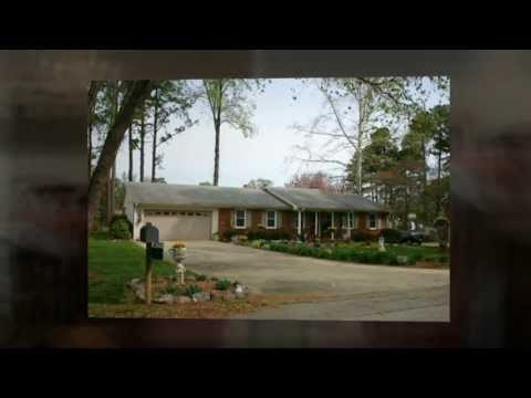 Spartanburg Area Home For Sale - 313 Shady Drive, Boiling Springs, SC