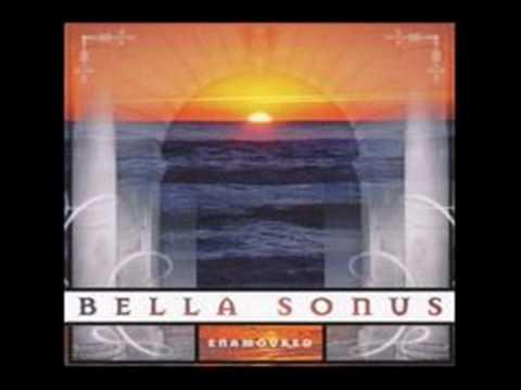 CRIMSON SANDS - BELLA SONUS
