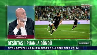Sportürk - 02 Eylül 2018