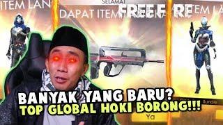 BELI SEMUA DENGAN KEHOKIAN TOP GLOBAL HOKI!!!