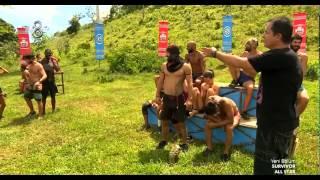 Survivor Hakan-Bozok Thug Life (Sonuna Kadar İzleyin)