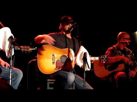 Country Music Jesus.MOV
