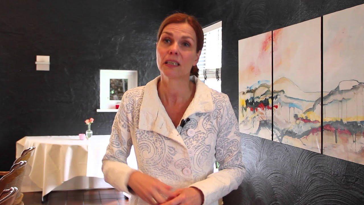 Michelinster Restaurant De Karpendonkse Hoeve Deelt Tips