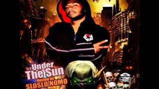 Dj Zinox 2011 remix