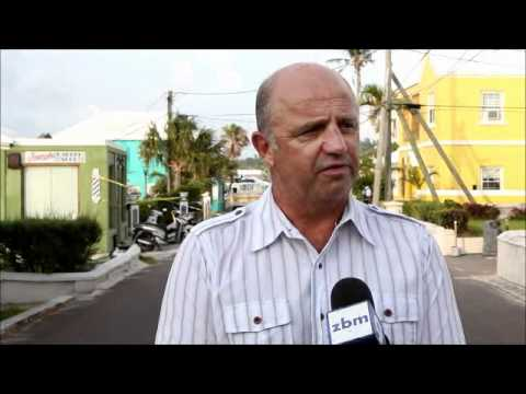 Police Statement On Barbershop Murder June 23 2012
