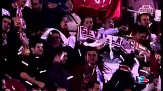 208 гол Александра Кержакова (клип от 90 минут плюс)