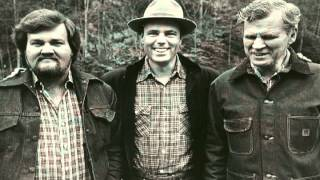 Doc Watson - Little Sadie, best version ever!