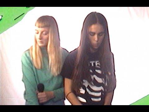 Smerz Live - NTS