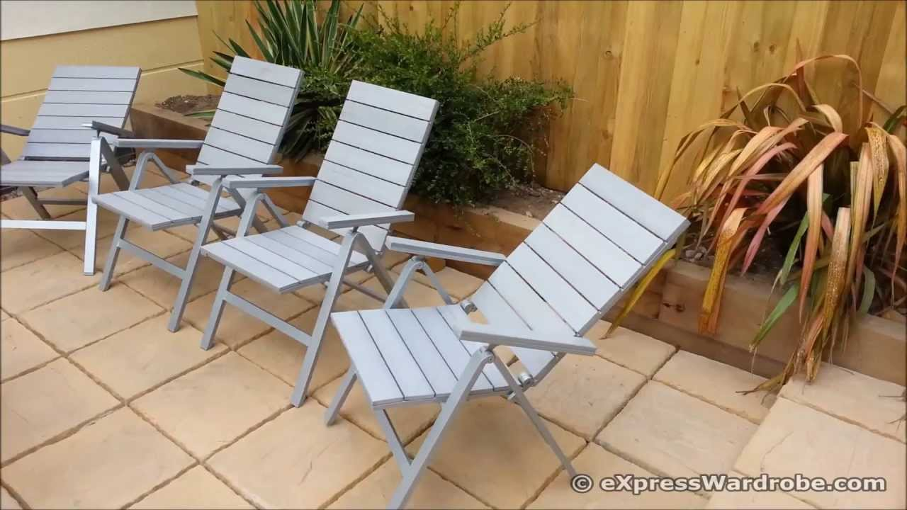 IKEA FALSTER Garden Furniture Design   YouTube