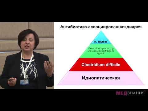 06 Современные подходы к лечению и пути повышения эффективности эрадикационной терапии