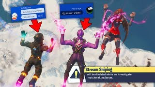 stream-sniping-without-a-stream-in-season-x