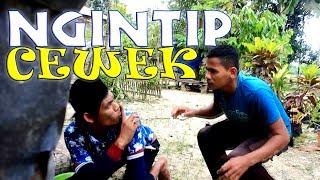 Download Video Tadin '' Ngintip Cewek Mandi '' Cagok Aceh MP3 3GP MP4