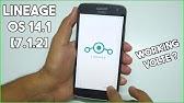 How to UNBRICK/Flash Stock ROM on MOTO G5/G5s Plus! [EASY WAY] - YouTube