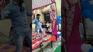 Suraj dooba hai yaaro full karaoke by karan mohan