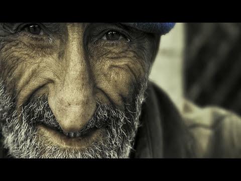 42. VERGEISTIGT EUCH, EURE TATEN & WORTE...DIE WAHRE SABBATFEIER ❤️ DER HERR erläutert Lukas 14:1-6 von YouTube · Dauer:  17 Minuten 6 Sekunden